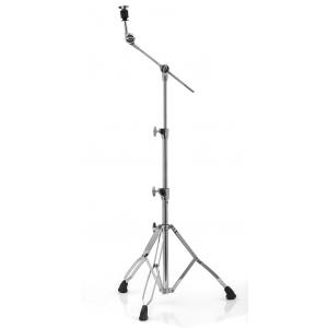 Mapex B600 statyw perkusyjny