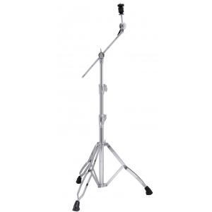 Mapex B800 statyw perkusyjny