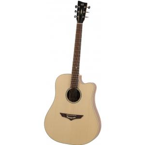 VGS 500321 RT-10CE Root gitara akustyczna drednought