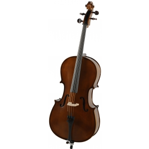 Stentor SR-1102-1/8 Student I Cello Set 1/8 - wiolonczela  (...)