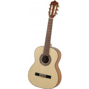Kantare Poco S53 gitara klasyczna 1/2