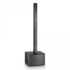 LD Systems MAUI 44 zestaw nagłośnieniowy 1600 W
