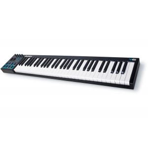 Alesis V61 klawiatura sterująca USB/MIDI