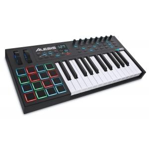 Alesis VI25 klawiatura sterująca USB/MIDI