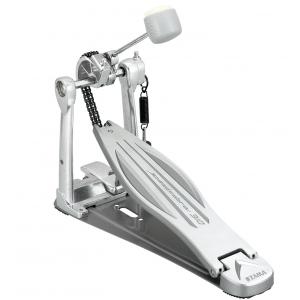 Tama HP310L Speed Cobra stopa perkusyjna pojedyncza