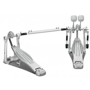 Tama HP310LW Speed Cobra stopa perkusyjna podwójna