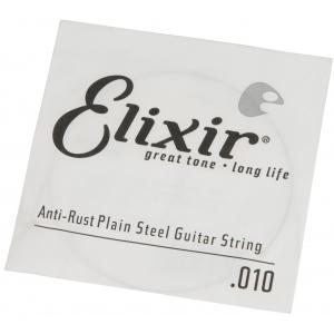 Elixir 13010 PL010 struna do gitary