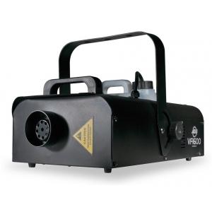 American DJ VF 1600 wytwornica dymu 1500W DMX