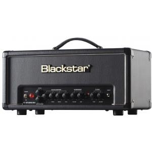 Blackstar HT-Studio 20 Head wzmacniacz gitarowy - WYPRZEDAŻ