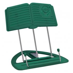 K&M 12450 pulpit stołowy Uni-Boy Classic (zielony)