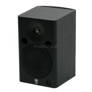 Yamaha MSP 5 Studio monitor aktywny