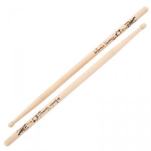 Zildjian Artist Series Ronnie Vannucci pałki perkusyjne