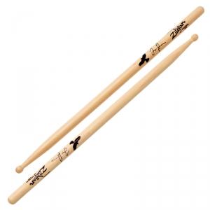 Zildjian Artist Series Taylor Hawkins pałki perkusyjne
