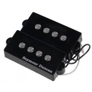 Seymour Duncan SPB 3 Quarter-Pound przetwornik do gitary  (...)