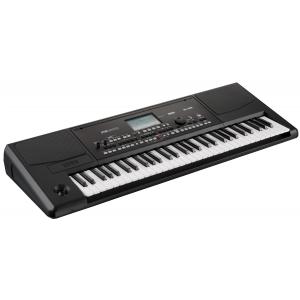 Korg PA 300 keyboard 61 klawiszy
