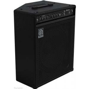Ampeg BA115 V2 wzmacniacz basowy combo 150W
