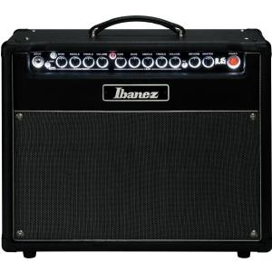 Ibanez IL 15 Iron Label wzmacniacz do gitary elektrycznej  (...)