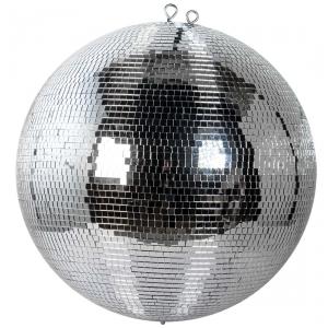 American DJ kula lustrzana 100cm
