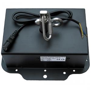 American DJ silnik do kuli lustrzanej  100cm/40kg 1,5U/min