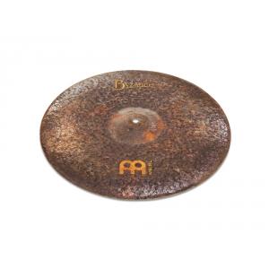 Meinl Byzance Extra Dry Thin Crash 18″ talerz perkusyjny