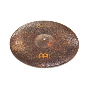 Meinl Byzance Extra Dry Thin Crash 20″ talerz perkusyjny