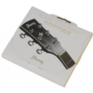 Ibanez ACS 6 C 80/20 Bronze Light struny do gitary  (...)