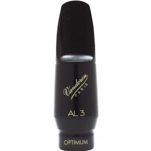 Vandoren Optimum AL3 ustnik do saksofonu altowego