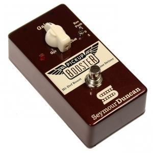 Seymour Duncan Pickup Booster efekt do gitary elektrycznej