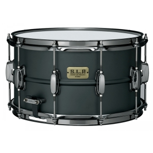 Tama LST148 14x08″  Sound Lab Project Snare werbel