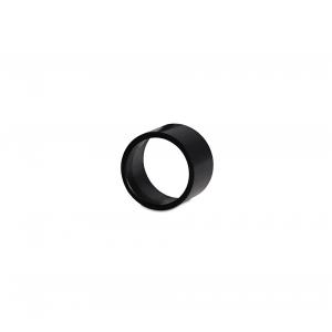 Ahead RGB5A pierścień do pałek perkusyjnych