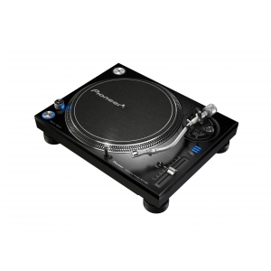 Pioneer PLX-1000 gramofon z napędem bezpośrednim