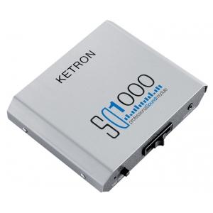 Ketron SD 1000 moduł brzmieniowy