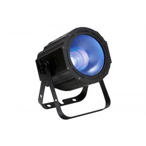 American DJ UV COB Canon - reflektor LED ultrafiolet