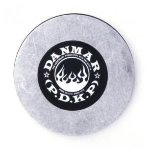 Danmar 210MK Metal Kick łatka pod bijak (pojedyncza)
