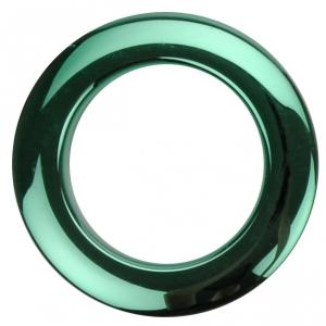 Drum O's HCG2 Chrome Green 2