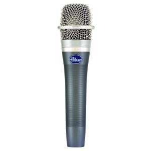 Blue Microphones enCORE 100 mikrofon dynamiczny