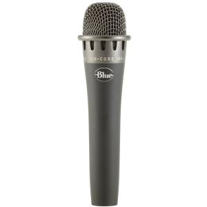 Blue Microphones enCORE 100i mikrofon dynamiczny, instrumentalny