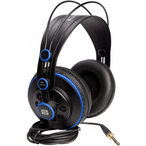 Presonus HD7 słuchawki studyjne, półotwarte