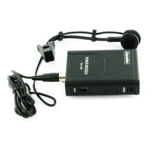 Superlux PRA383DXLR mikrofon pojemnościowy,  (...)