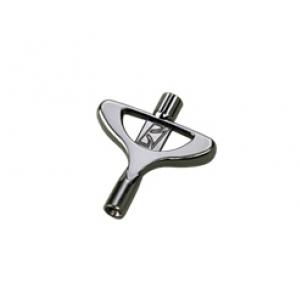Tama TDK10 Black Nickel  klucz perkusyjny