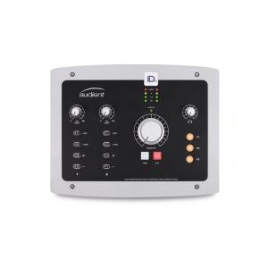 Audient iD22 interfejs audio USB 2.0
