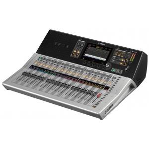 Yamaha TF3 mikser cyfrowy 24 kanałowy