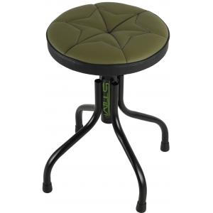 Stim ST03Z stołek uniwersalny, obrotowy, regulowana  (...)