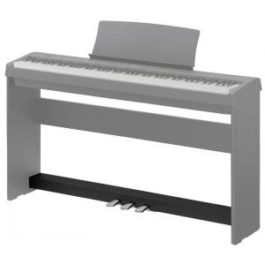Kawai F-350B moduł pedałów do pianina cyfrowego ES-100B,  (...)