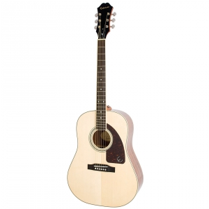 Epiphone AJ220S NA gitara akustyczna