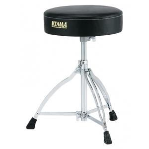 Tama HT130 stołek perkusyjny
