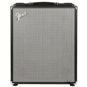 Fender Rumble 200 V3 wzmacniacz basowy 200W 1x15″