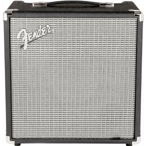 Fender Rumble 25 V3 wzmacniacz basowy 25W 1x8″