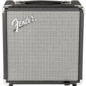 Fender Rumble 15 V3 wzmacniacz basowy 15W 1x8