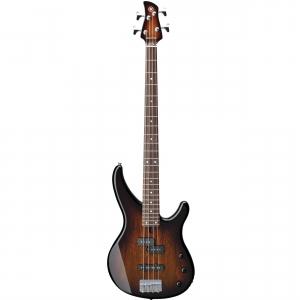 Yamaha TRBX 174EW TBS gitara basowa